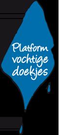 Platform Vochtige Doekjes